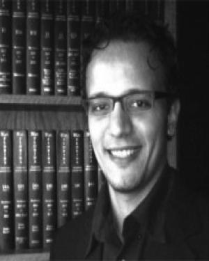 Abadir M. Ibrahim