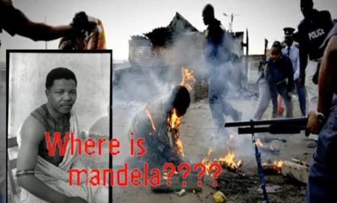 Where is Mandela (Credit:https://www.facebook.com/photo.php?fbid=424084764435338&set=p.424084764435338&type=1&permPage=1)