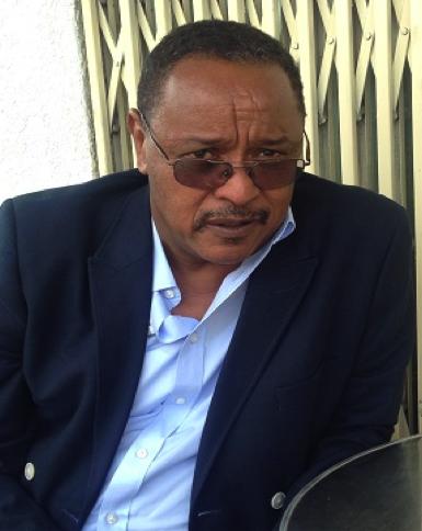 Maj-Gen Abebe Teklehaymanot (Aigaforum)