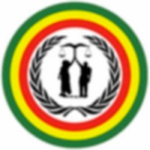 AG7 emblem