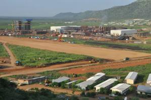 Selemago Sugar Factory (http://www.etsugar.gov.et/images/News-image/Kuraz/kurazpic.jpg)