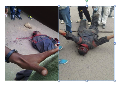 TPLF targeted killings in Gondar today (Sourceshttps://www.facebook.com/photo.php?fbid=1738264533104244&set=a.1381738715423496.1073741828.100007621418846&type=3&permPage=1 and https://www.facebook.com/photo.php?fbid=1738260789771285&set=a.1381738715423496.1073741828.100007621418846&type=3)