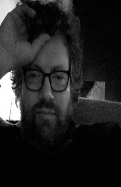 Dr. Karl Eldar Evang. Twitter fotohttps://twitter.com/KarlEldar