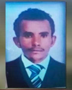Shumi Lemma Bekele (ESAT)
